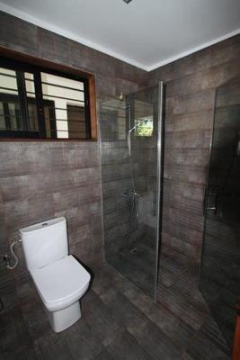 En Venta Casa En Boca Chica Republica Dominicana