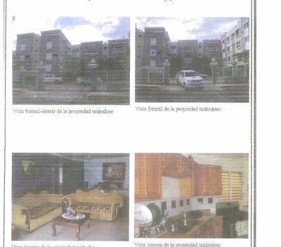 Venta - Apartamento - 3er. Nivel - Gazcue - Rd$5,300,000.00