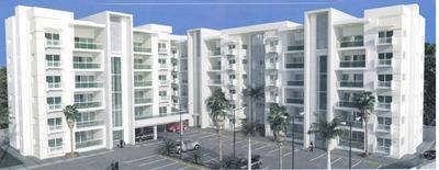 Imagina Tu Apartamento Aqui Cerca Al Homs Santiago