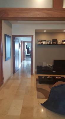 Apartamentos En Venta - Viewtower.com.do