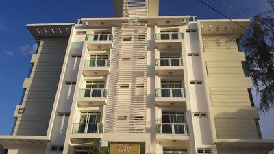 Apartamento De Oportunidad Pisos En Marmol Wpa-77