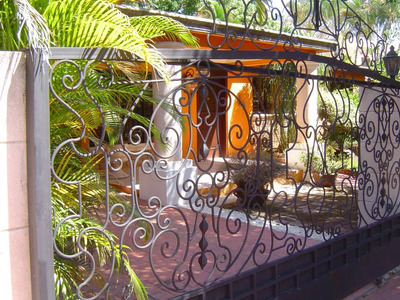 Venta Casa En Bayardo Puerto Plata, Republica Dominicana.